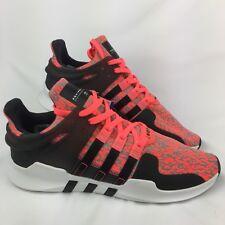 Adidas Originals EQT SUPPORT ADV Equipment Vapor Pink & BlackMen's Sneakers