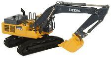 Ertl 45335 John Deere 470 G Excavator