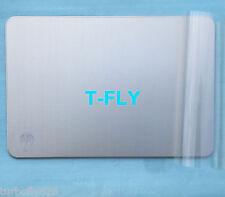 NEW LCD Back Cover Top Lid HP Envy Spectre XT13 13-B000 694726-001 712226-001