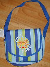 super Kindergarten - Tasche Disney Winnie Pooh Tigger