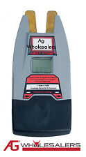 FAULT FINDER TESTER FOR ELECTRIC FENCE WIRE OK 4 STEEL & POLY WIRE TAPE FENCING