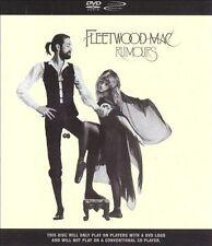 Fleetwood Mac - Rumours [DVD-Audio Surround Sound]