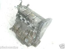 FIAT MULTIPLA 2001 1.6 16V 182B6000 BARE ENGINE 76KW / 103HP