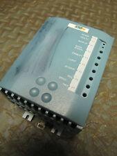 SSD DRIVES DRIVE 1HP 1 HP 90/180V 1PH 508-00-20-00 508002000