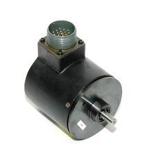 Fanuc A860-0324-T002 ABS Pulse Coder Unit [PZ4]