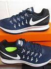 Nike Air Zoom Pegasus 33 TB Mens Running Trainers 843802 401 Sneakers Shoes
