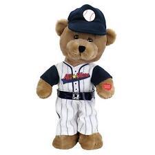 Chantilly Lane Retired Teddy Bears
