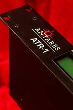 ANTARES ATR-1 Vocal Auto-tune Pitch Correct Intonation AutoTune **READ**