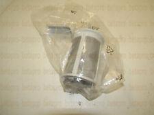 ORIGINALE Filtre de vidange central lave-vaisselle 50297774007 AEG electrolux