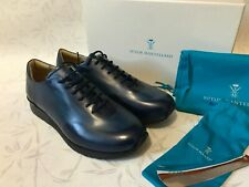 Sutor Mantellassi Sneakers Size  8    43 EU Made in Italy