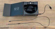 Skullcandy SCS6CRW-K591 Wireless Over-Ear Headphone