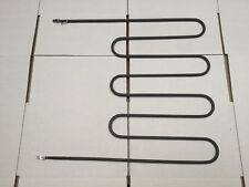 Westinghouse Gas Wall Oven Grill Element WVG615W WVG615WLP 944031675
