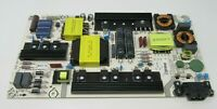 HISENSE LED 4K TV 55H6D REPLACEMENT POWER SUPPLY / LED BOARD RSAG7.820.7238/ROH