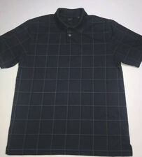 Arrow Mens Polo Shirt Size M