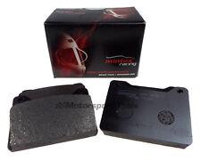 Mintex 1155 wilwood Powerlite 4 Pot Calibrador Pastillas De Freno MDB2905M1155