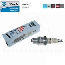 CANDELA ORIGINALE PIAGGIO P86M PASSO CORTO BULTACO TRALLA 125 cc