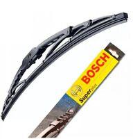 Car Windscreen Window Wiper Blade 425mm Bosch 3397004361 Super Plus SP17