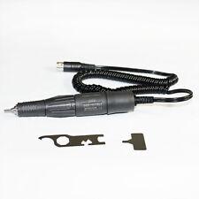 Dentaire 35K RPM Handpiece Pièce à Main Marathon Micromoteur Micromotor 2.35mm