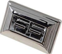 K1500 K2500 K3500 2 DOOR LH L DRIVER SIDE FRONT POWER WINDOW SWITCH  901-017
