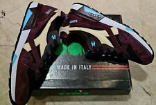 Diadora N9000 Italia