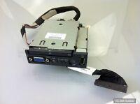 HP BID SID Module, Insight Display 493800-001 für ProLiant DL360 G6, G7 + Kabel