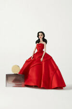 Integrity Toys  Vanessa Perrin velvet rouge Jason Wu  Doll Fashion Royalty new