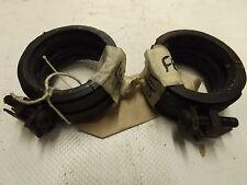 Honda VT700 manifolds rubbers