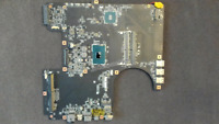 MSI CORE i7-7700HQ/2.8GHz , SOCKET for VIDEO CARD MS-16L21-08S/002
