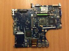 Acer Aspire 3690 5610 5610Z 5630 5612WLMI Motherboard LA-3081P MB.AXY02.004