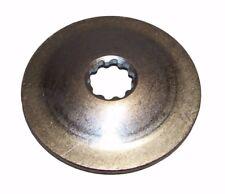 débroussailleuse Rondelle Palier compatible avec STIHL FS350,FS360,FS400,FS410,