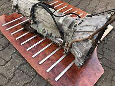 Jeep Cherokee XJ 4.0i 135.484km 30-40LE Automatikgetriebe 136KW 185PS 3964ccm
