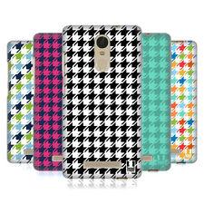 Étuis, housses et coques pour téléphone mobile et assistant personnel (PDA) Xiaomi à motifs
