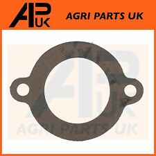Ford New Holland 5340 5600 5610 5640 5700 5900 6410 Tractor Thermostat Gasket