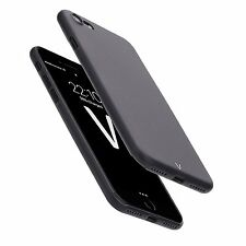 IPhone 7 Case - Vincoe : Raw 7 Series | The World's Thinnest And Lightest Case