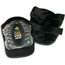 Impacto 86400000000 Knee Pad Gel Comfort Short Style