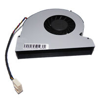New CPU Cooling Fan For Dell Inspiron One 2320 20 3048 2330 9010 9020 3WY43