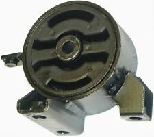 Anchor 8657 Strut Front Mount