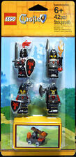 LEGO CASTLE Battle Pack 850889 - Dragon Knights