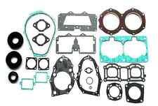 Aftermarket Yamaha 701 Engine Gasket Kit VXR SuperJet Blaster Raider FX1 61X