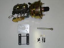 1963-1966 Chevrolet c10 chevy truck 4 WHEEL disc brake conversion 6 lug STOCK