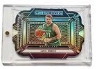 Hottest Luka Doncic Cards on eBay 53