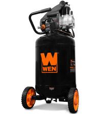 *New Replacement BELT*  Speedaire Mod#s 3Z406 3Z4019  20 Gallon Air Compressor