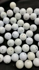 50 Nike Golf Balls.mixed.used.great condition.