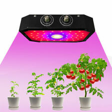 Kit di lampade di crescita Potenza 1000W per idroponica e semina