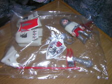 E 14/1 3699 Chevalier Saint christophe Figurine spéciale encore emballé/NEUF
