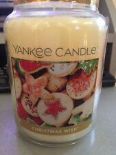 Yankee Candle Illuma Lid Linear Leaves USA
