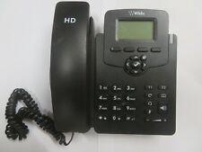 Téléphone Professionel SIP Wildix WP410
