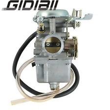 NEW 26mm intake Carburetor Carb Fuel Gasoline For Suzuki GN250 1982 - 2001