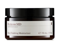Perricone MD Face Finishing Moisturizer 4 Oz 118 Ml