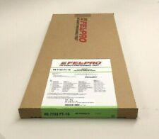 Fel-Pro HS 7733 PT-16 Head Gasket Set HS7733PT16
